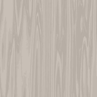 Texture di sfondo con un design in legno chiaro