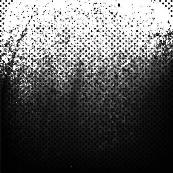 Texture di sfondo dots