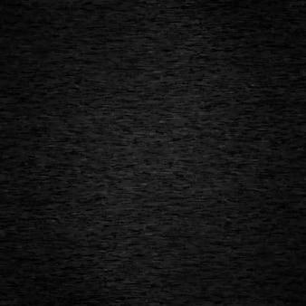 Texture di sfondo nero
