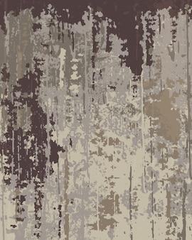 Texture di sfondo vecchio. vernice scrostata strati di diversi colori chiari