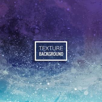 Texture di sfondo viola