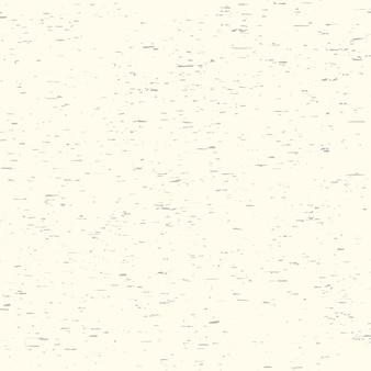 Texture effetto graffio vintage.