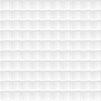 Texture rettangolo bianco senza soluzione di continuità