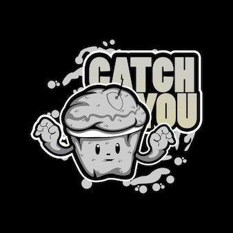 Ti cattura