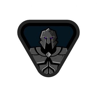 Titan sportivo