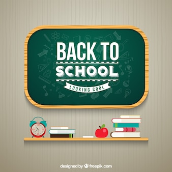 Torna a elementi di scuola