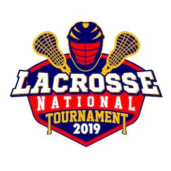 Torneo di lacrosse