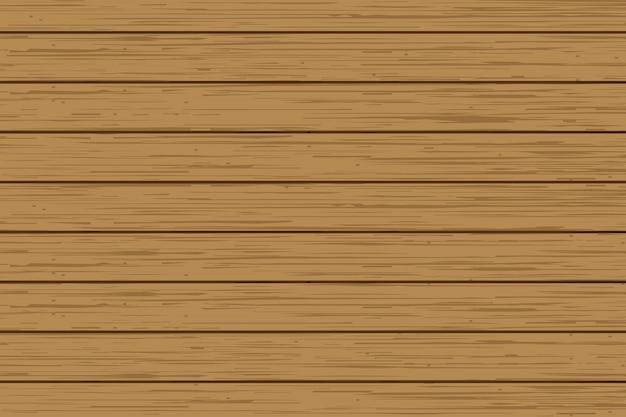 Trama di bordo di legno