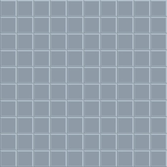 Trama di piastrelle quadrate
