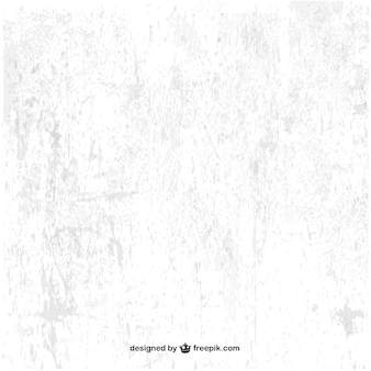 Trama grungy in toni di grigio