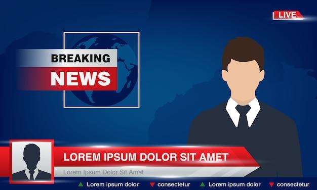 Ultime notizie