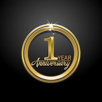 Un anniversario