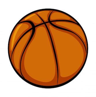Una palla
