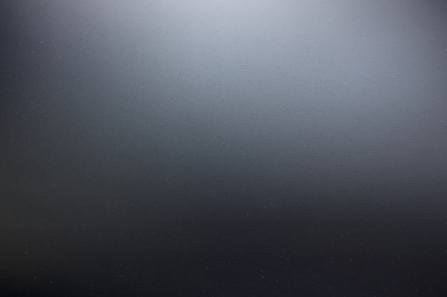 Vecchia priorità bassa grigia di vettore di struttura della grana dell'annata