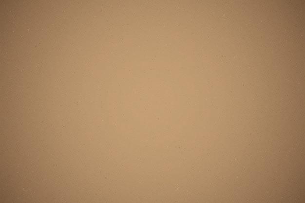 Vecchio fondo di carta di vettore di struttura della grana dell'annata