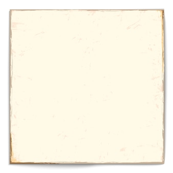 Vecchio sfondo di carta