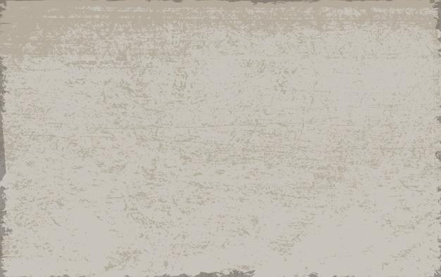 Vecchio sfondo texture grunge