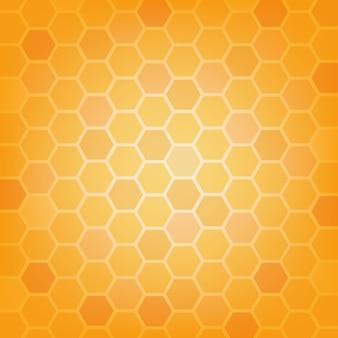Vector sfondo geometrico astratto.