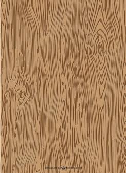 Venatura del legno texture clip art