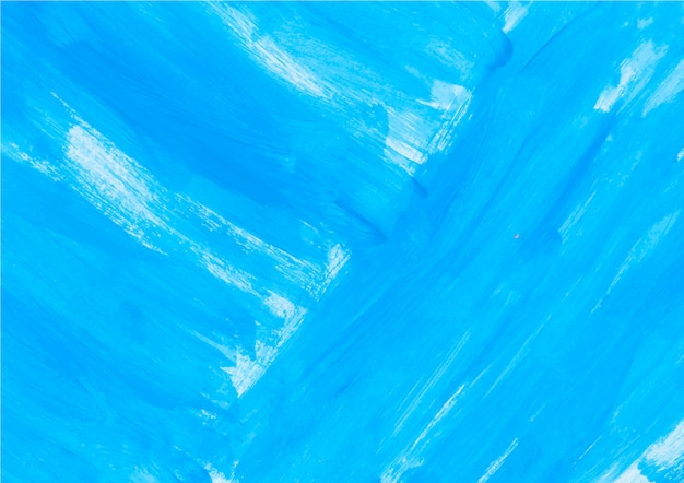 Vernice blu