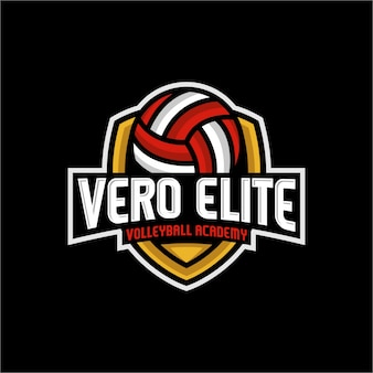 Vero elite volley