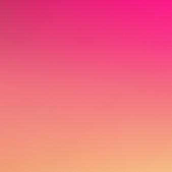 Vettore di sfondo colorato.