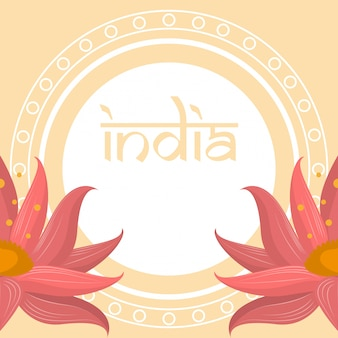 Viaggio e cultura in india