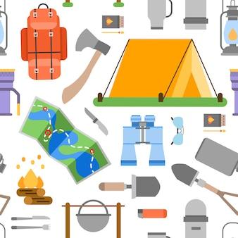 Viaggio nel mondo. pianificare le vacanze estive. vacanze estive. tema del turismo e delle vacanze.