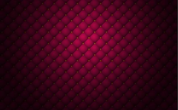 Vip sfondo del divano