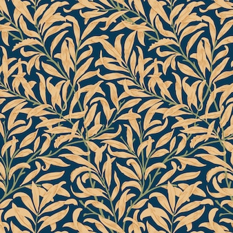 Willow bough di william morris