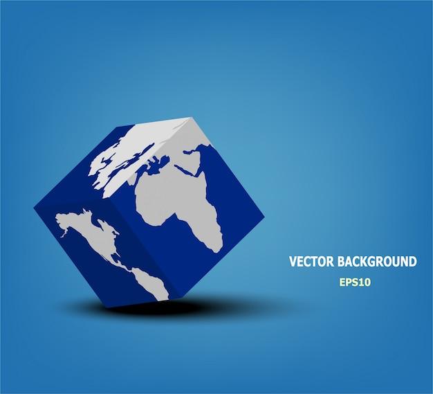 World square