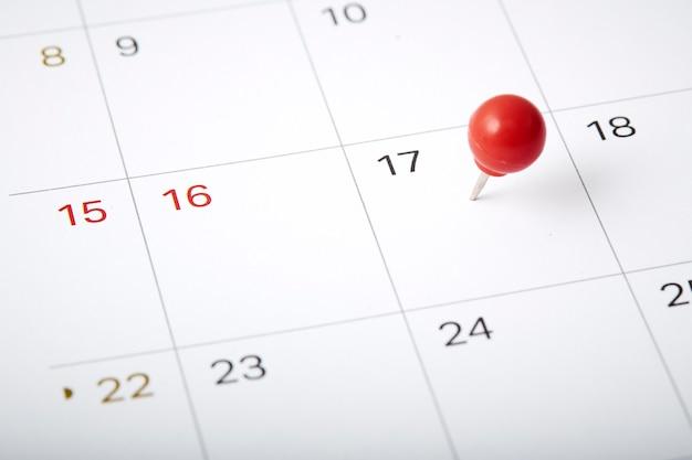 17 april 2018 belastingdag