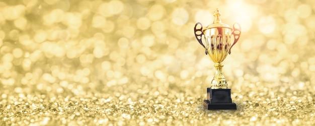 1e kampioen award, beste prijs en winnaar concept
