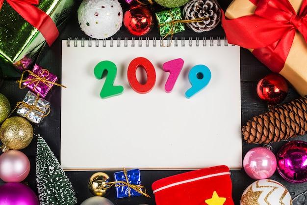 2018 creatieve decoratie