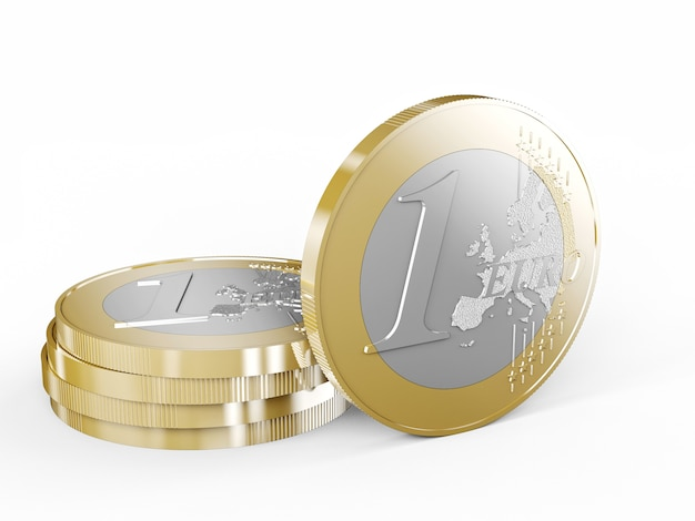3d-euromunt