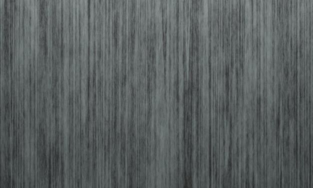 3d gesmolten zwart-wit cement muur achtergrond
