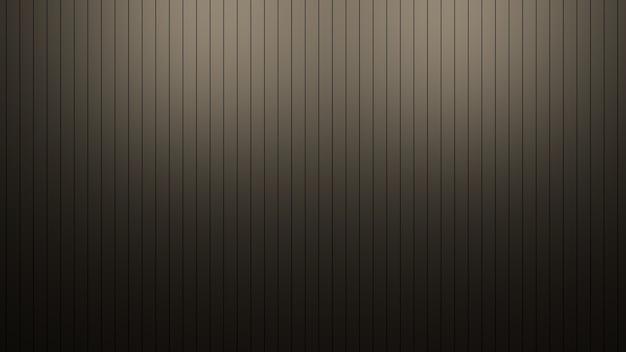 3d render donkere metalen achtergrond grunge backdrop