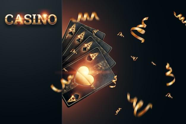 3d-rendering online gokken