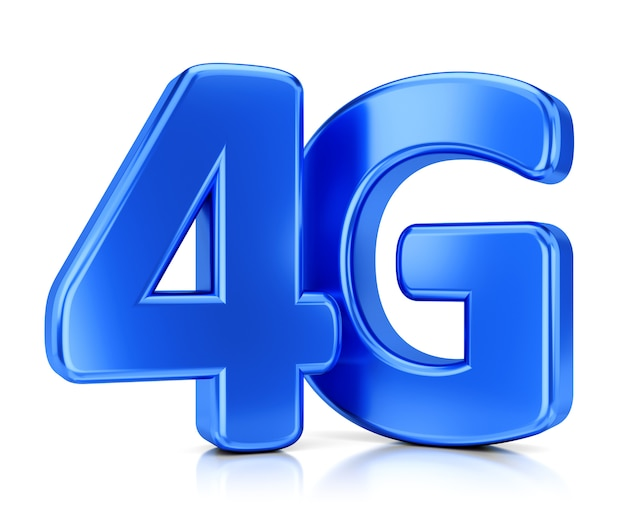 4g-pictogram