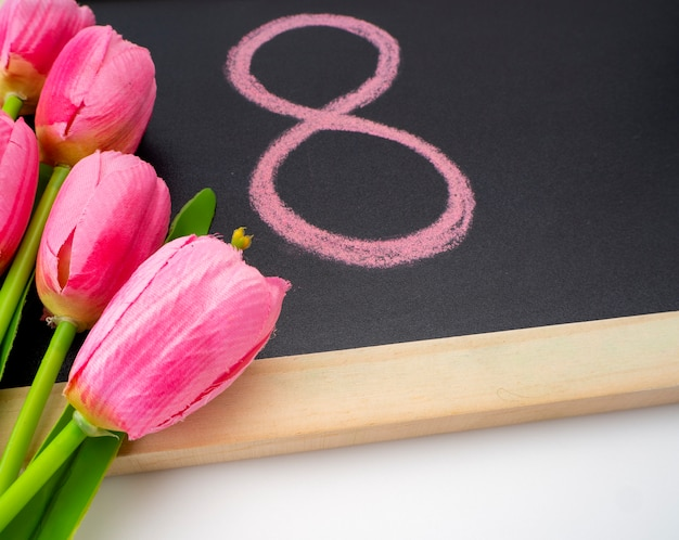 8 maart internationale vrouwendag