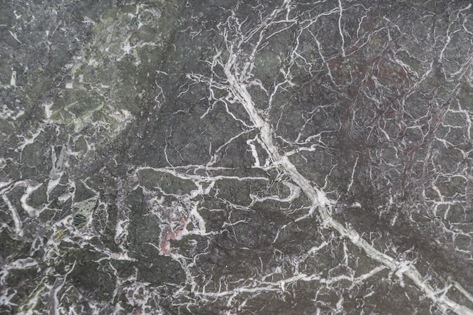 Aard gemarmerd textuurgebruik voor achtergrond