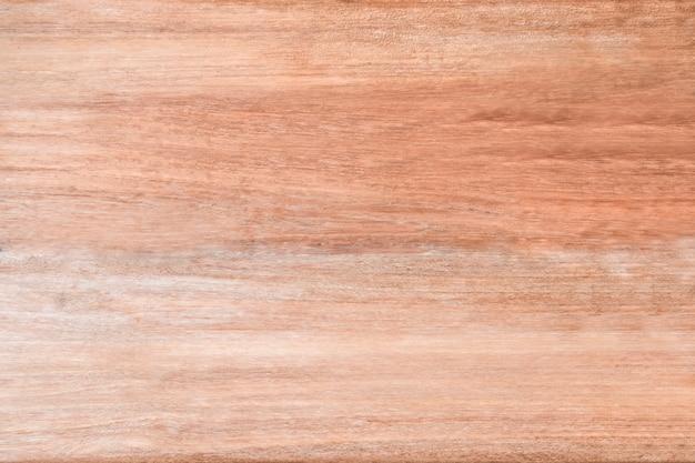 Abstact achtergrond van tafel hout textuur.