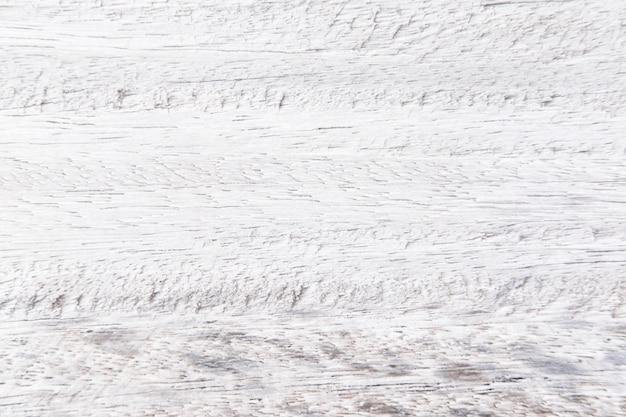 Abstact achtergrond van tafel houten textuur.