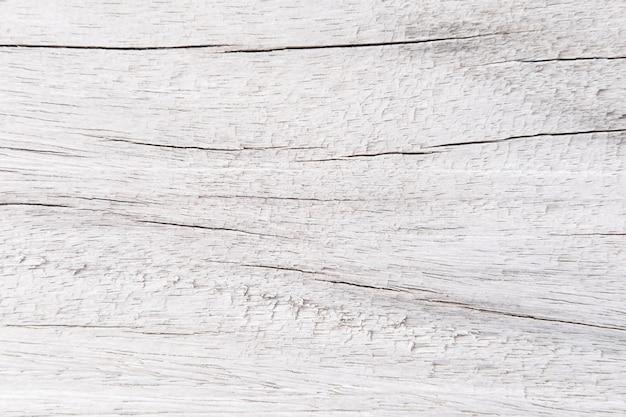 Abstact achtergrond van tafel houten textuur. Gratis Foto