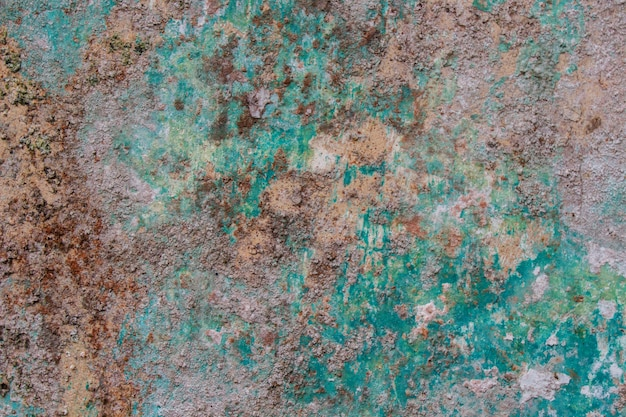 Abstrack wall