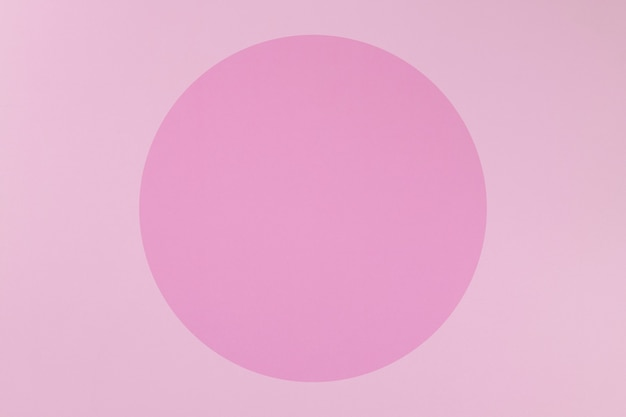 Abstract achtergrond lay-outontwerp, websjabloon. om uw product weer te geven