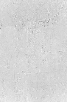 Abstract achtergrondmuurconcept met exemplaarruimte