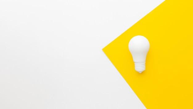 Abstract assortiment met innovatie-elementen