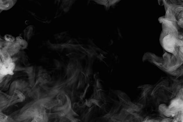 Abstract behangontwerp als achtergrond, donker ontwerp