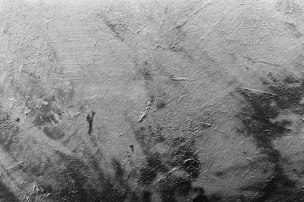 Abstract donkergrijs. gestructureerd oppervlak